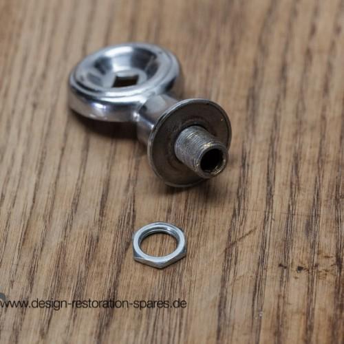 kaiser-idell-6631-desk-lamp-nut-for-arm-8
