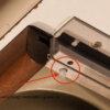 set-of-6-x-drawer-stopper-screws-for-action-office-1-herman-miller-george-nelson-1
