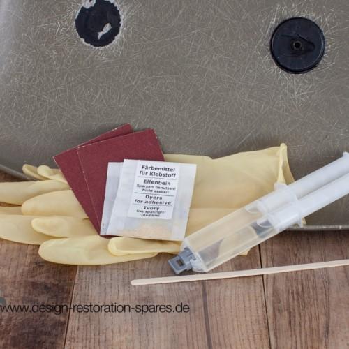 shock-mount-adhesive-all-you-need-mounting-set-1