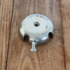 screw-base-to-shell-metal-cap-31xx-fritz-hansen-arne-jacobsen-1