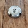 screw-base-to-shell-metal-cap-31xx-fritz-hansen-arne-jacobsen-2