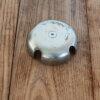 screw-base-to-shell-metal-cap-31xx-fritz-hansen-arne-jacobsen-3