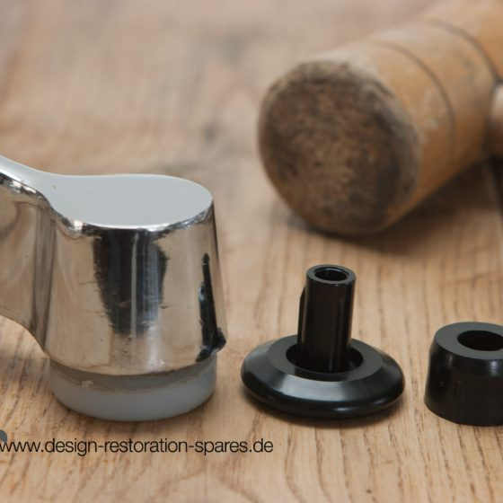 vitra-table-eames-glide_bushing-2