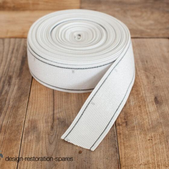danish-modern-chair-repair-rubber-straps-belts-back-rest-2