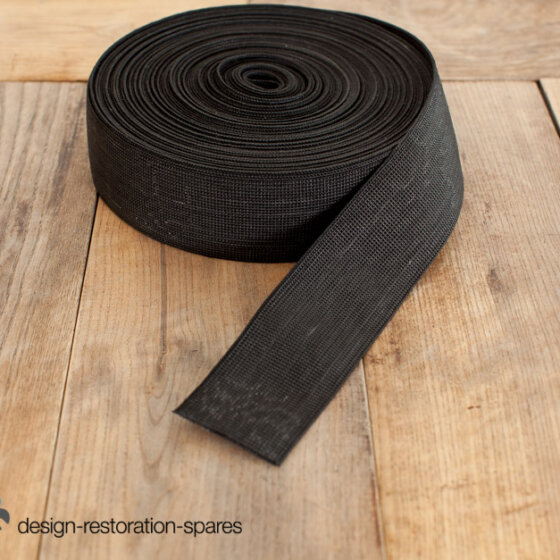 danish-modern-chair-repair-rubber-straps-belts-seat-1