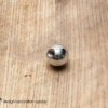 replacement-chrome-ball-nut-for-lampshade-for-verner-panton-panthella-lamp-2