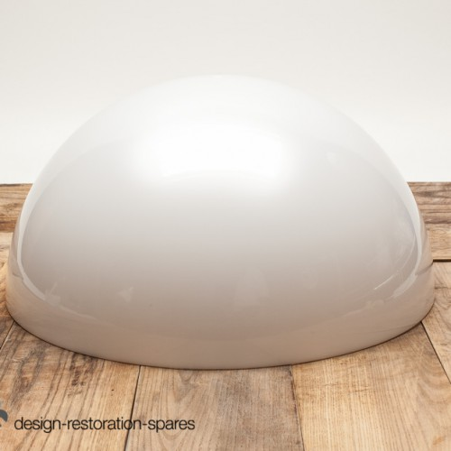 replacement-lampshade-support-for-verner-panton-panthella-floor-lamp-2