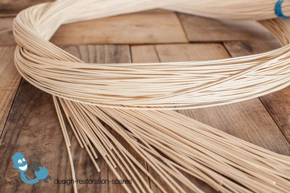 Basket Weaving Supplies Coupon : Wicker rattan cane e g for poul kjaerholm pk