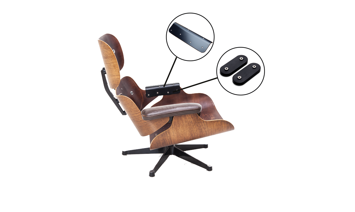 Awesome Online Shop For Replacement Parts For Your Design Classic Theyellowbook Wood Chair Design Ideas Theyellowbookinfo