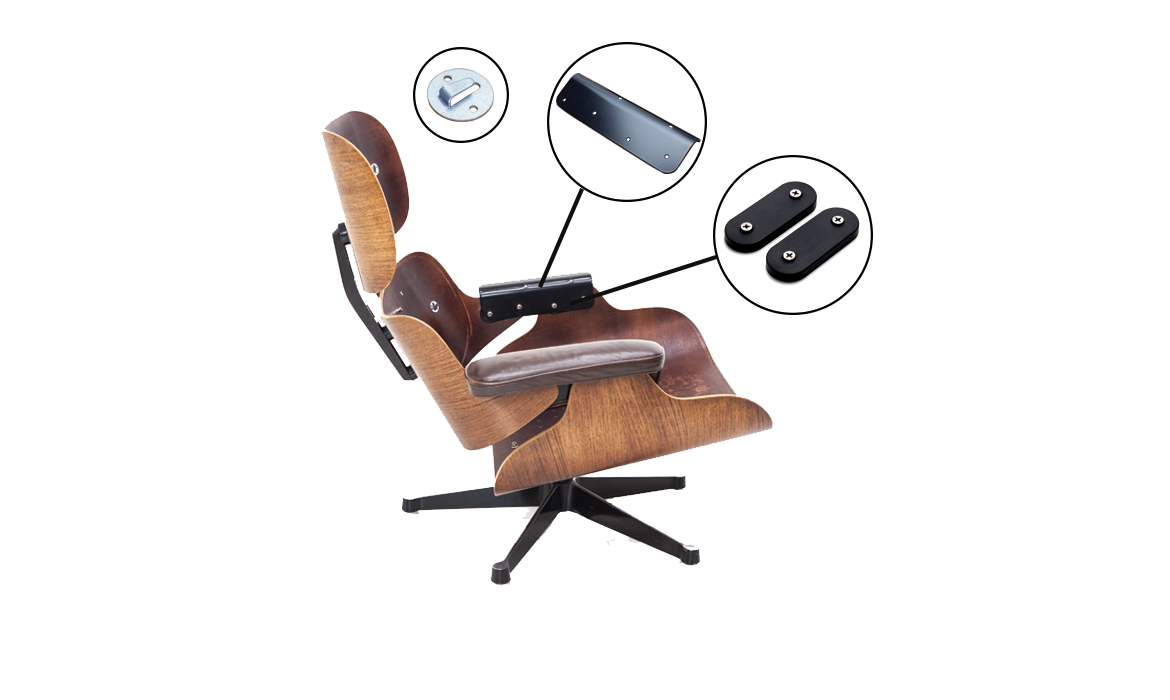 Terrific Online Shop For Replacement Parts For Your Design Classic Ibusinesslaw Wood Chair Design Ideas Ibusinesslaworg