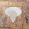 louis-poulsen-ph-artichoke-o480-canopy-baldachin-white-3