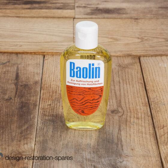 baolin-furniture-care-1
