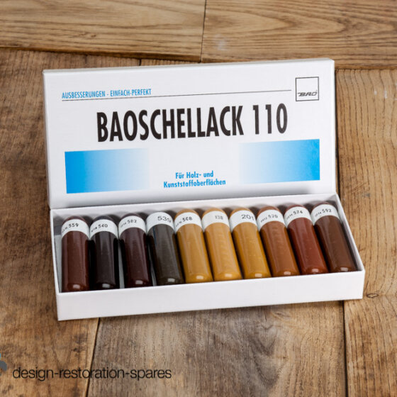 for-quick-repair-of-damages-at-wooden-surfaces-bao-shellac-stopping-110-set-1-1