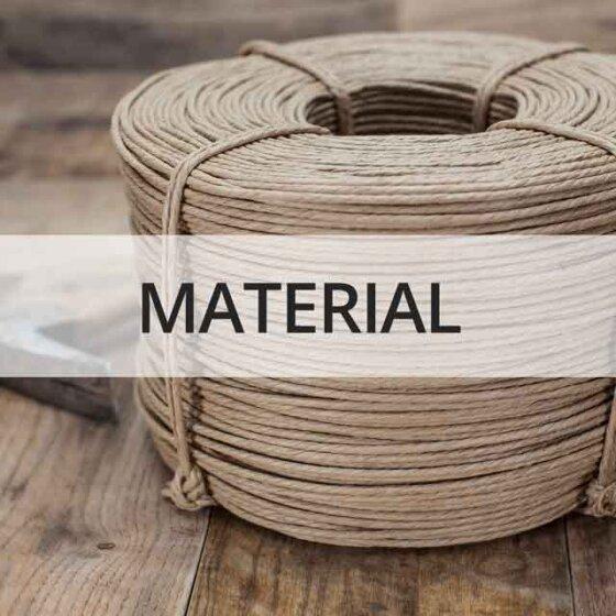 Restoration Material