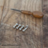 knol-harry-bertoia-diamond-chair-screws-1