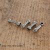 knol-harry-bertoia-diamond-chair-screws-11