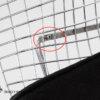 knol-harry-bertoia-diamond-chair-screws-14