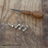knol-harry-bertoia-diamond-chair-screws-2