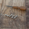 knol-harry-bertoia-diamond-chair-screws-4