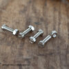 knol-harry-bertoia-diamond-chair-screws-5