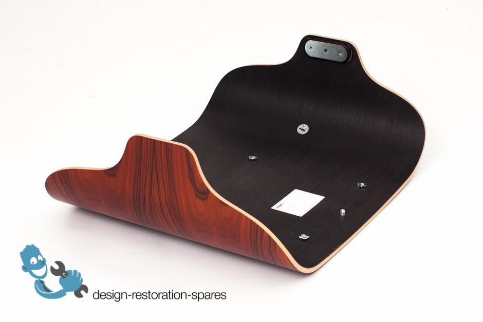 Design Restoration Spares