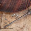 arne-jacobsen-fritz-hansen-early-base-to-shell-screw-2