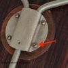 arne-jacobsen-fritz-hansen-early-base-to-shell-screw-3
