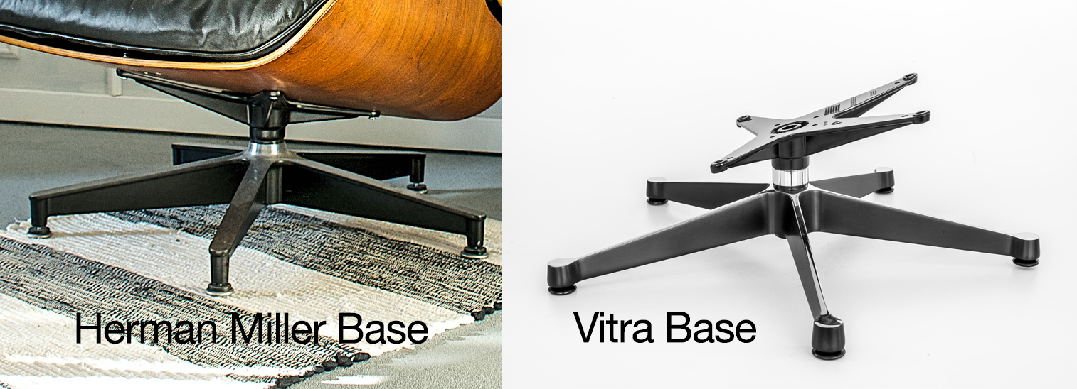 eames-lounge-chair-herman-miller-or-vitra-base