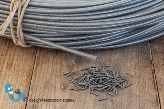 exper-springs-vinyl-covered-round-springs-e-g-grete-jalk-1