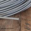 exper-springs-vinyl-covered-round-springs-e-g-grete-jalk-2