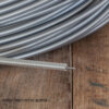 exper-springs-vinyl-covered-round-springs-e-g-grete-jalk-3