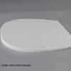 foam-molding-egg-swan-series7-papa-bear-4