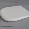 foam-molding-egg-swan-series7-papa-bear-5