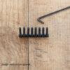 poul-kjaerholm-pk22-screws-set-2