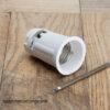 bulb-holder-early-ph-artichoke-louis-poulsen-3