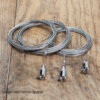 suspension-wire-set-ph-artichoke-late-louis-poulsen-1