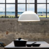 louis-poulsen-arne-jacobsen-aj-royal-3-3