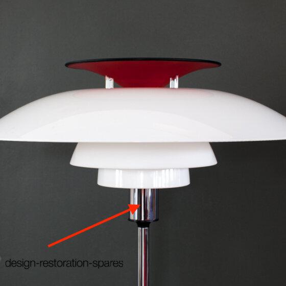 louis-poulsen-poul-henningsen-ph80-lamp-shade-6