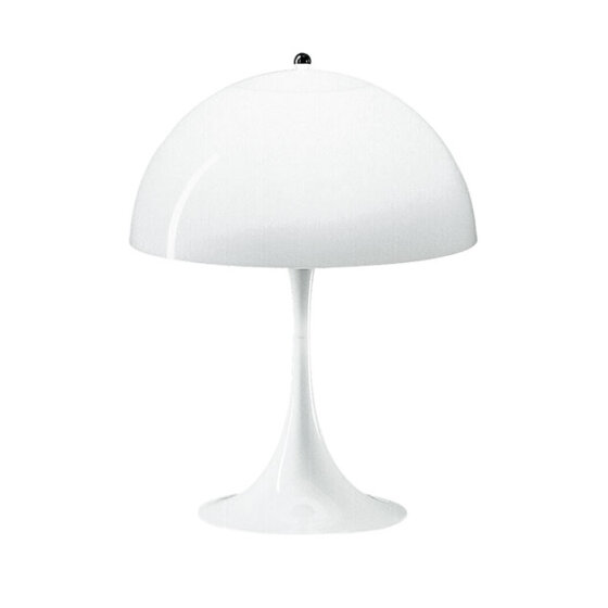 Louis Poulsen | Verner Panton | Panthella Table Lamp