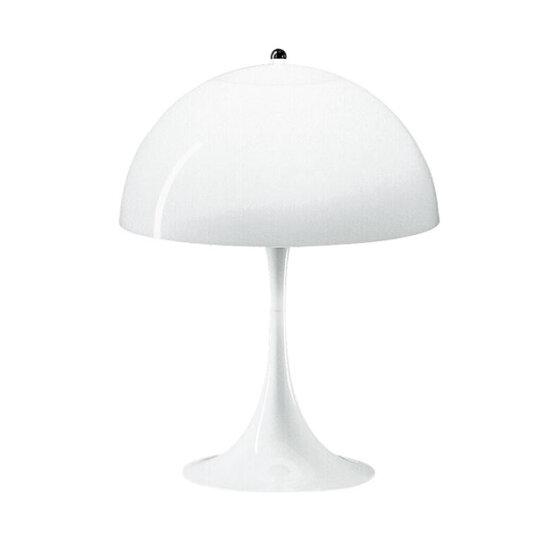 Louis Poulsen | Verner Panton | Panthella Table Lamp