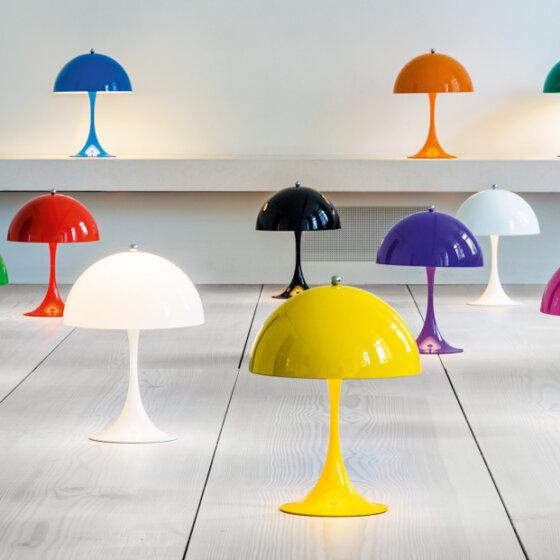 louis-poulsen-verner-panton-panthella-table-lamp-mini-1