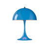 louis-poulsen-verner-panton-panthella-table-lamp-mini-12
