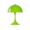 louis-poulsen-verner-panton-panthella-table-lamp-mini-21