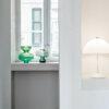 louis-poulsen-verner-panton-panthella-table-lamp-mini-4