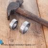 swivel-bearings-for-height-adjustable-vintage-swan-chair-6
