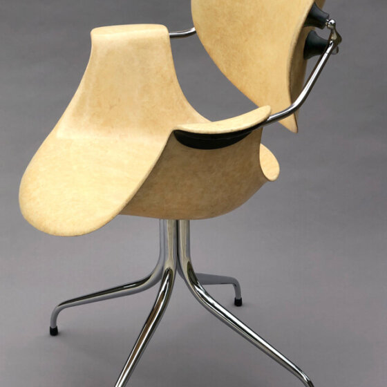 Egg Chair Replica Kopen.Online Shop For Replacement Parts For Your Design Classic