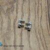 Louis Poulsen   Arne Jacobsen   AJ Royal 370   Replacement Screws to Fix Opaline Screen Disk2